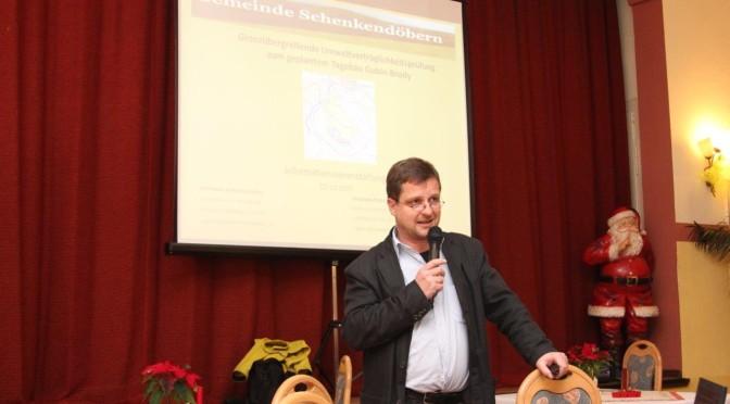 Guben lädt zur Infoveranstaltung über geplanten Grenz-Tagebau