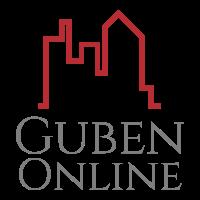Guben Online